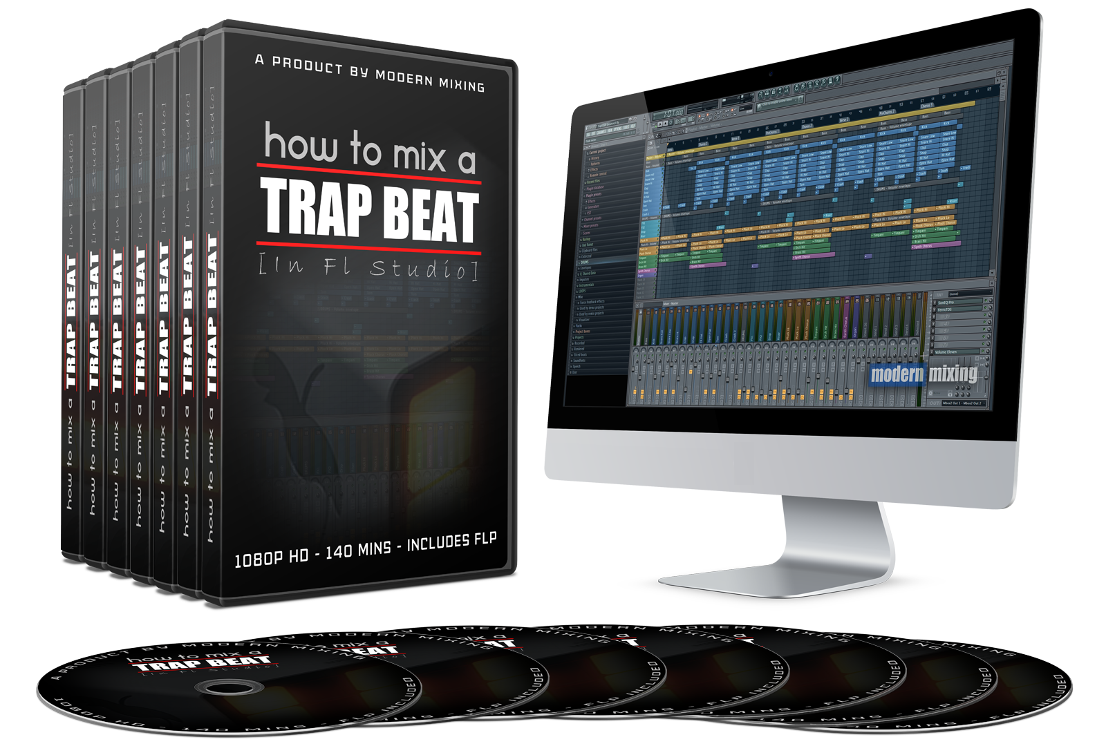 Image result for trap beats